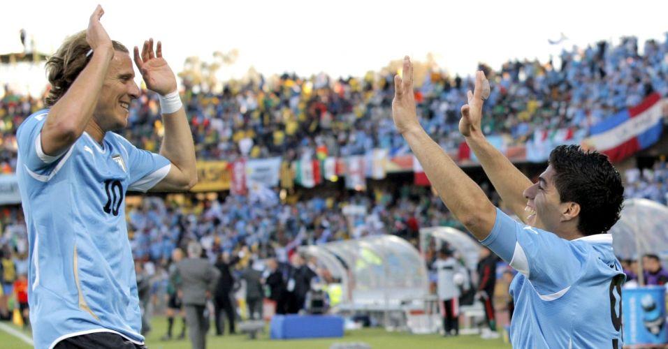 Copa África do Sul 2010  e8c36d06fd158